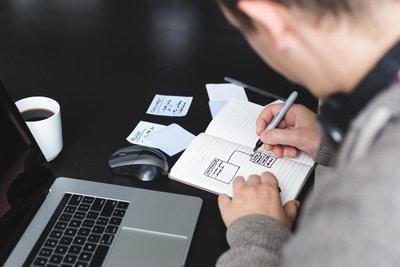 Credit rapid online ing